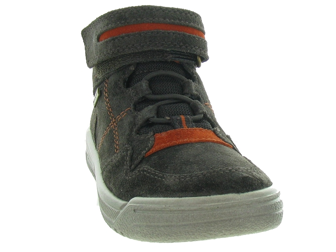 Superfit chaussures a scratch 059 taupe7074405_3