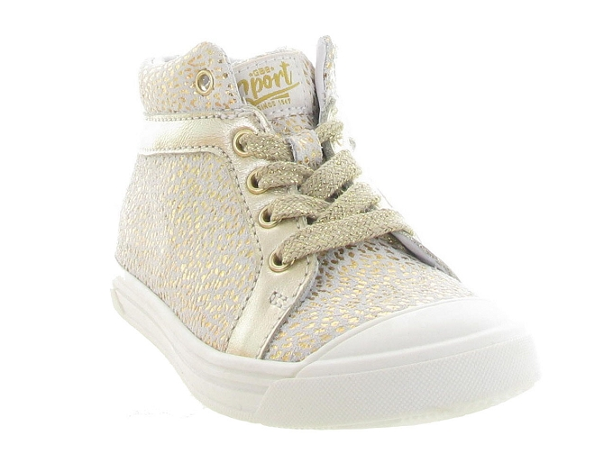 Gbb chaussures bebe du 18 au 27 navette or7148401_3