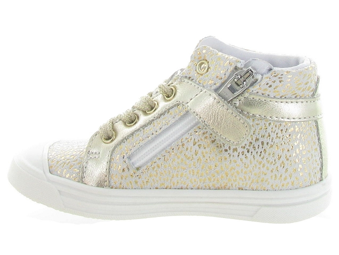 Gbb chaussures bebe du 18 au 27 navette or7148401_4