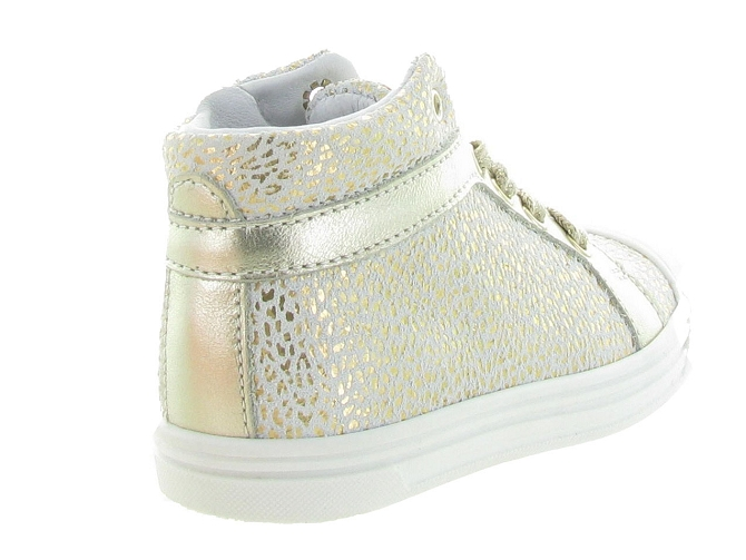 Gbb chaussures bebe du 18 au 27 navette or7148401_5