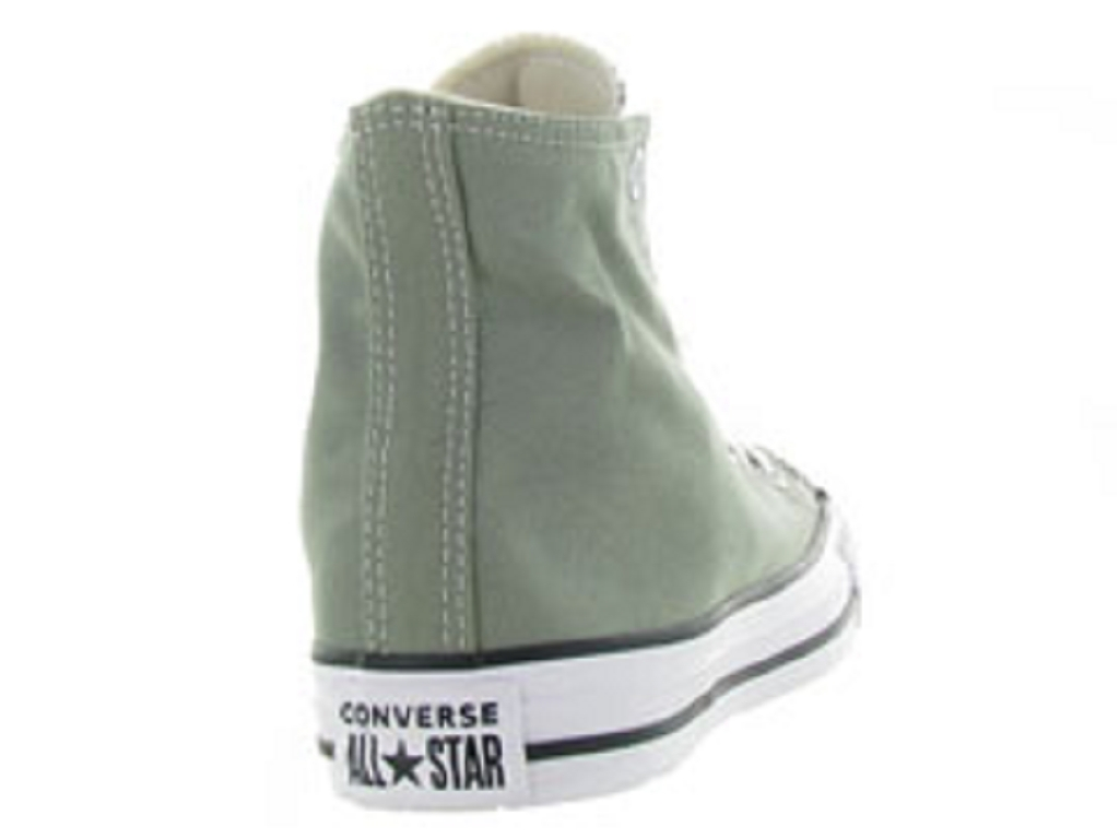 Chaussures Chaussures OnlineConverse baskets et sneakers ctas ...
