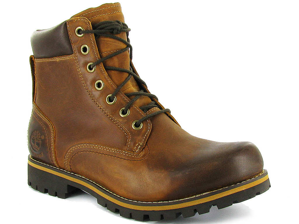 timberland chaussures hommes earthkeeper