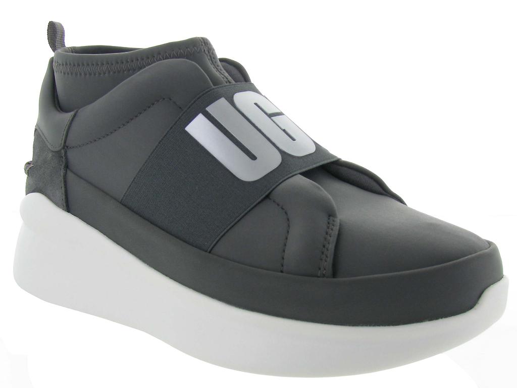 sneakers femme ugg