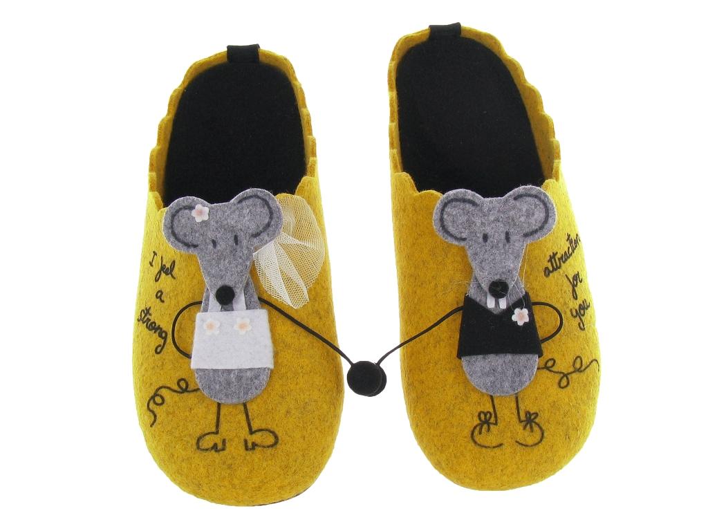 Chaussures Online  La maison de l espadrille chaussons et