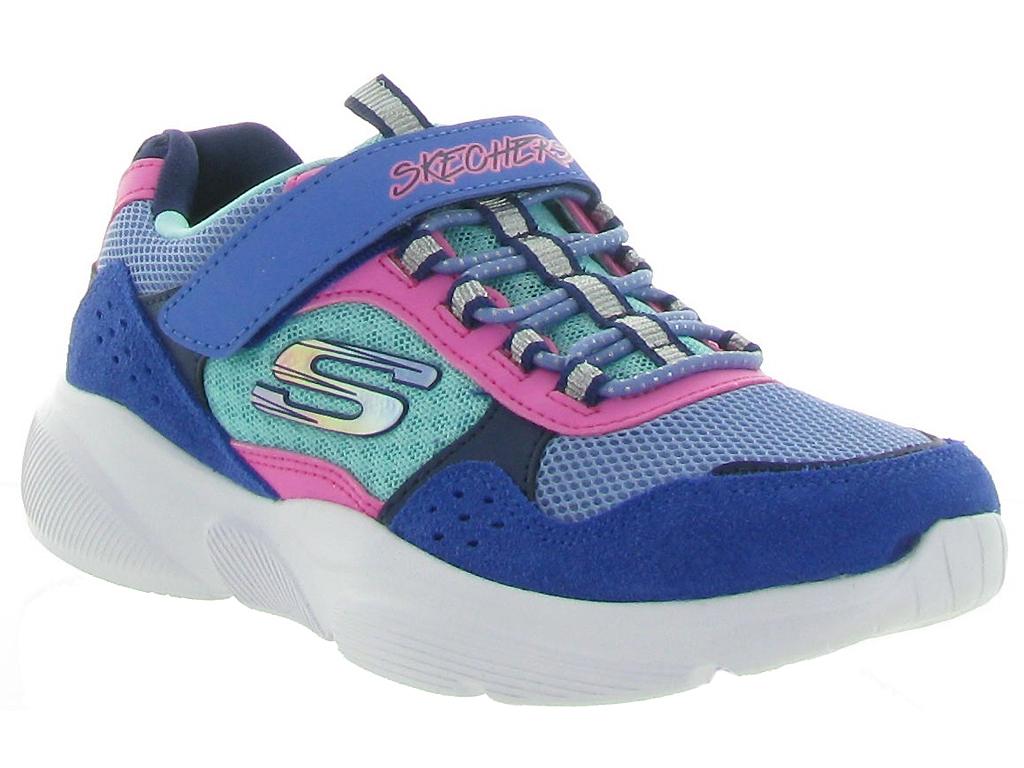 Chaussures Online Skechers footwear baskets et sneakers