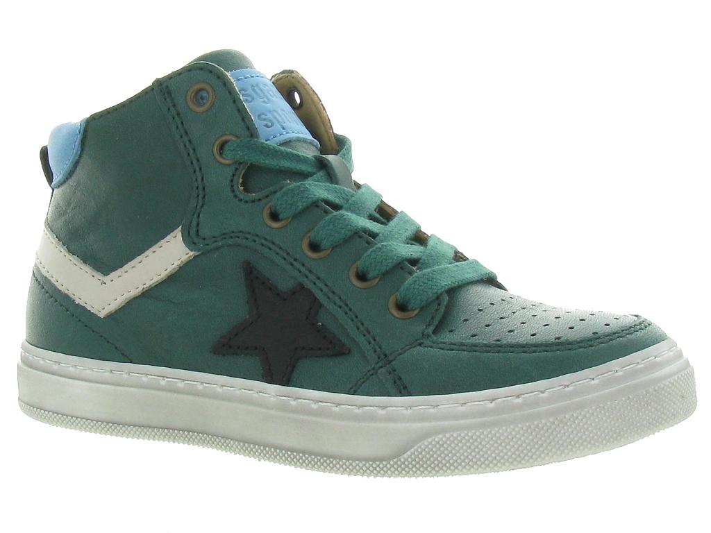 Bisgaard Sneakers white 30720