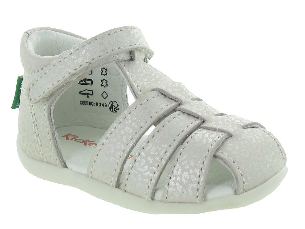 Adidas, Brooks, Puma, Kickers, Superga Chaussures/Shoes