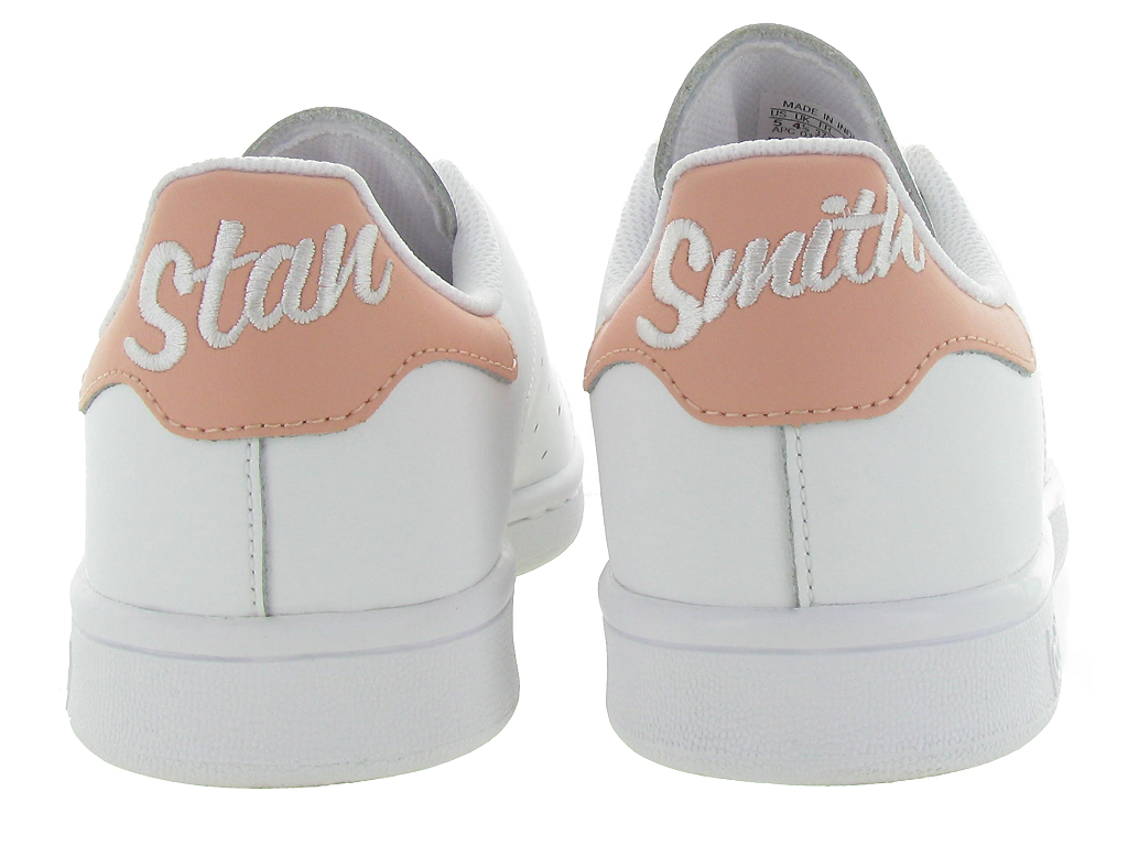 Chaussures Chaussures OnlineAdidas baskets et sneakers stan smith ...